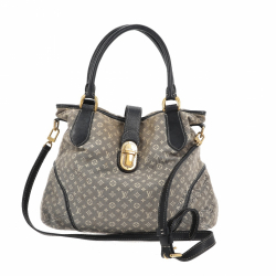 Louis Vuitton Idylle Elegie Shoulder bag