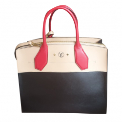 Louis Vuitton City Steamer GM limited edition