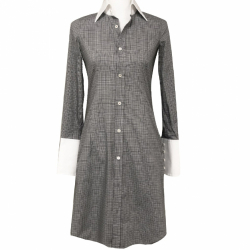 Dsquared2 cotton dress-shirt