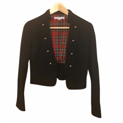Paul & Joe Admiral Jacket