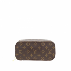 Louis Vuitton Montecarlo trousse