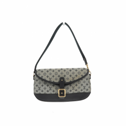 Louis Vuitton Mini Canvas Marjorie Shoulder bag