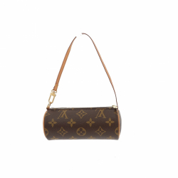 Louis Vuitton Mini Papillon Monogram