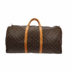 Louis Vuitton Keepall 60 Travel bag