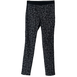 Marc by Marc Jacobs Casual trousers