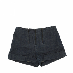 Chanel Jeans shorts for Women