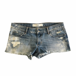 Abercrombie & Fitch Shorts