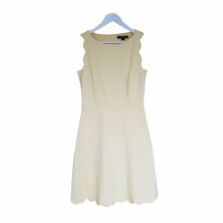 Comma Summer dress