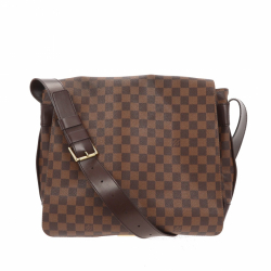 Louis Vuitton Bastille Messenger Damier Ebene bag