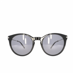 Bvlgari Bulgari Sunglasses