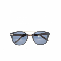 Christian Dior Man Sunglasses