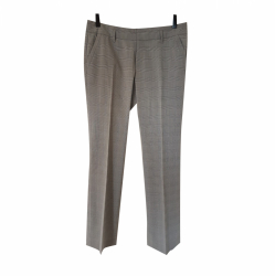 MEXX light summer trousers