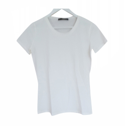 Weekend Max Mara T-Shirt
