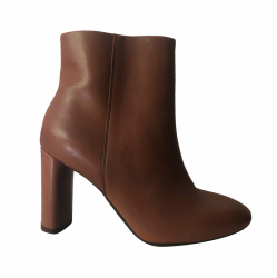 Gino Rossi ankle boots