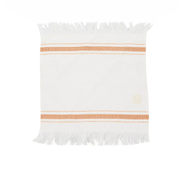 Hermès Little Towel