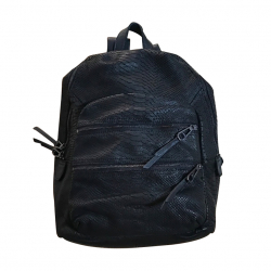 Liebeskind Berlin Back Pack