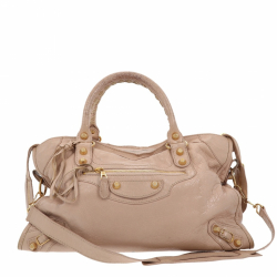 Balenciaga City Handbag