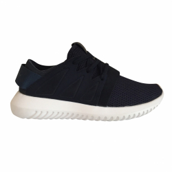Peculiar al revés carro  Adidas - Tubular Viral Women's shoes size 36 : MyPrivateDressing. Buy and  sell vintage and second hand designer fashion and watches. Free listing.  Authenticity – Trade Protection – Money back Guaranteed