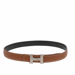 Hermès Mini Constance belt