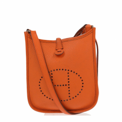 Hermès Evelyne I TPM Crossbody bag