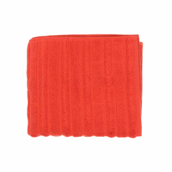 Hermès Labyrint Towel