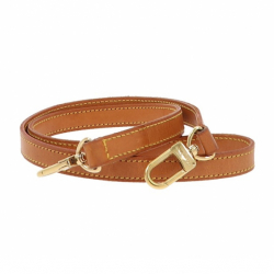 Louis Vuitton Shoulder Strap