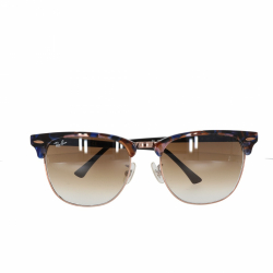 Ray-Ban Lunettes de soleil Clubmaster