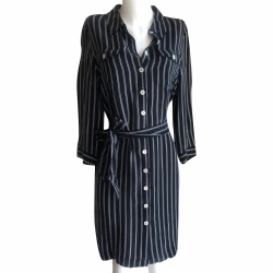 Gerard Darel Shirt dress