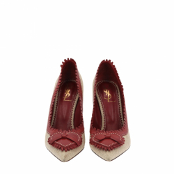 Yves Saint Laurent Women Shoes