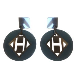 Hermès Fancy earring