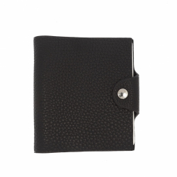 Hermès Notebook Small Leather Good