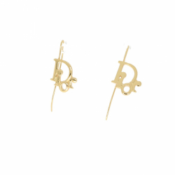 Christian Dior Dior Earrings