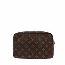 Louis Vuitton Beauty Case / Travel Bag