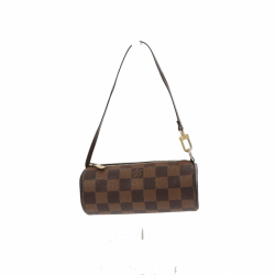 Louis Vuitton Mini papillon Pochette