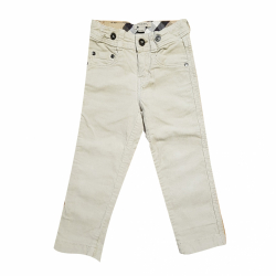 Burberry Kids Pants