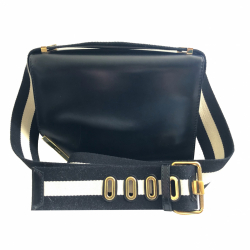 Bally Crossbody/shoulder bag