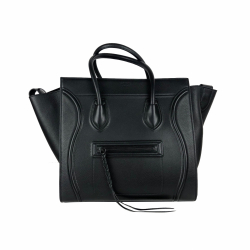Celine Phantom Black