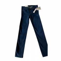 7 For All Mankind Pyper