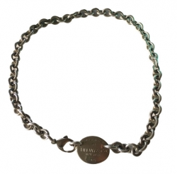 Tiffany & Co Collier
