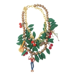 Bimba & Lola Necklace