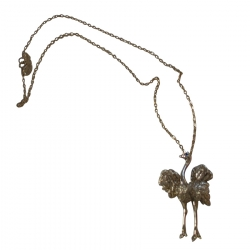 Bimba & Lola Long necklace