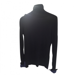Paul Smith Black Pullover