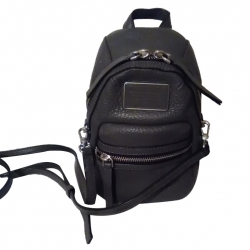 Marc by Marc Jacobs Rucksack