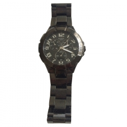Guess Chronograph Uhr