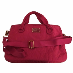 Marc by Marc Jacobs Tragbarer Laptop-Tasche