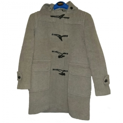 Burberry Manteau
