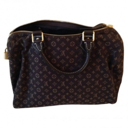 Louis Vuitton  'Speedy 30' Handtasche