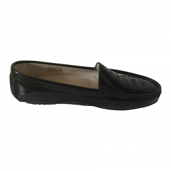 Carvela Loafers