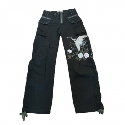 Galliano Pants