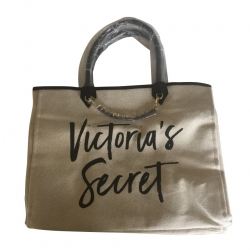 Victoria's Secret Sac à main